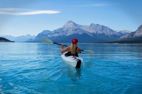 canoeing-instead-of-seeing-a-therapist-heres-a-quick-review-about-ultralight-canoes-from-hornbeck-boats-2