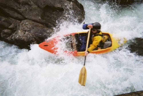 canoeing-instead-of-seeing-a-therapist-heres-a-quick-review-about-ultralight-canoes-from-hornbeck-boats-3