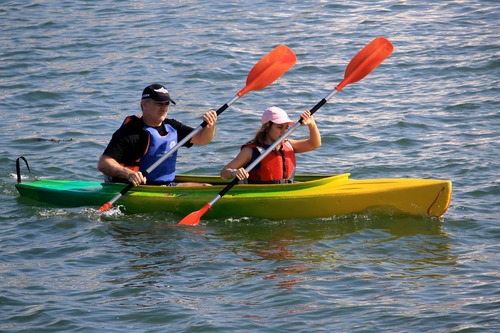 canoeing-instead-of-seeing-a-therapist-heres-a-quick-review-about-ultralight-canoes-from-hornbeck-boats-4
